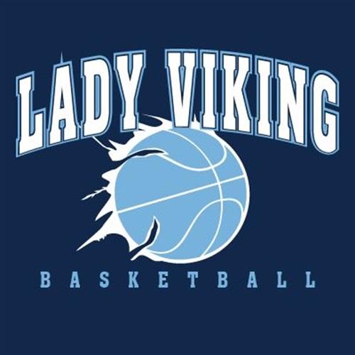 Union Pines High School - Girls' Varsity Basketball