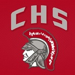 Centerburg High School - Boys Varsity Basketball