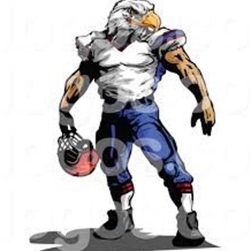 Franklin County High School - Franklin County Varsity Football