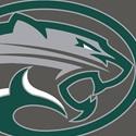 Kennedy High School - Kennedy Boys' Varsity Lacrosse