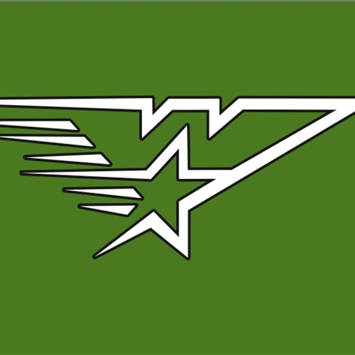 Winfield High School - Boys Varsity Football