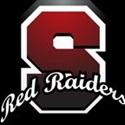Spaulding High School - Spaulding Varsity Football