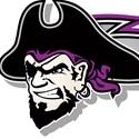 Riverview High School - Riverview Raiders Sr Football
