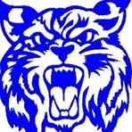 Northwestern High School - Boys Varsity Football