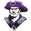 Ridgeview High School - Boys Varsity Football - Lexington