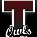 Timberlane High School - Timberlane Varsity Football