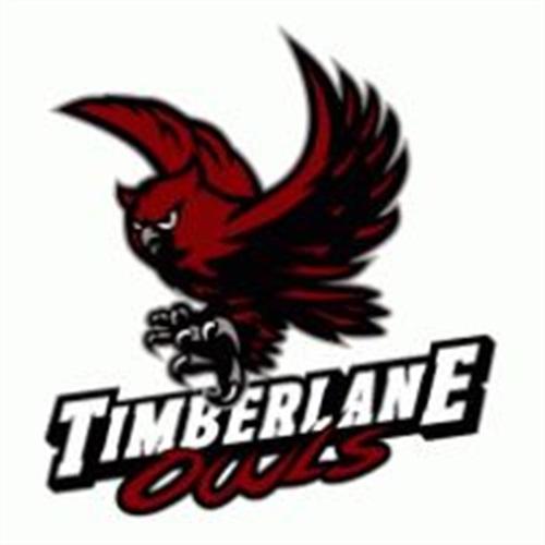 Timberlane High School - Boys Varsity Football