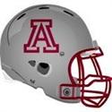 Ambridge High School - Varsity Football