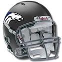 River Oaks High School - River Oaks Varsity Football
