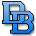 Daniel Boone High School - Varsity Football