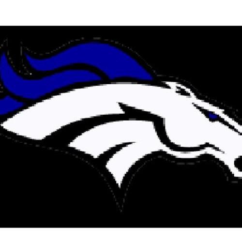 River Oaks High School - Junior High