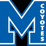 Madera High School - Boys Varsity Football