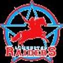 Lumberton High School 15-16 - Lumberton Lady Raiders Softball