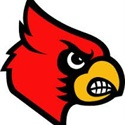 LeRoy-Ostrander High School - LeRoy-Ostrander Varsity Football