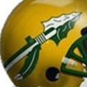 Ravena-Coeymans-Selkirk Central School District - Boys Varsity Football
