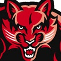 Brookland High School - Jr. High