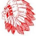North Hills High School - North Hills Varsity Football