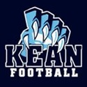 Kean University - Mens Varsity Football