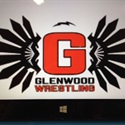 Glenwood High School - Glenwood High School Wrestling