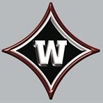 Wando High School - B-Team Football