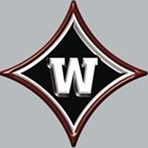 Wando High School - Junior Varsity Football