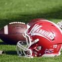 East Stroudsburg University - Mens Varsity Football