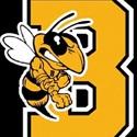 Blake High School - Boys Varsity Football