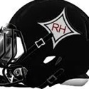 Rock Hill High School - Boys Varsity Football