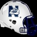 Northern Lehigh High School - Boys Varsity Football