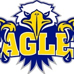 Anthony Garcia Youth Teams - SMPW Eagles