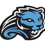 Lansing Catholic High School - Boys Varsity Football