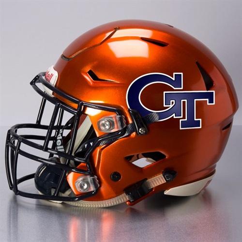 Gobles High School - Boys Varsity Football