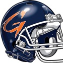 Gobles High School - JV Football