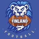 Suomen Amerikkalaisen Jalkapallon Liitto - Senior National Team