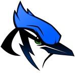 Pleasanton High School - Girls' Varsity Basketball