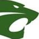 Phoenix Christian High School - Varsity Football