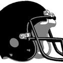 Rockford High School - Rockford JV Football
