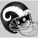 Rockford High School - Varsity Football