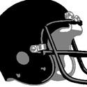 Rockford High School - Rockford Freshman Football