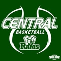 Grayslake Central High School - Boys Varsity Basketball