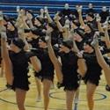 Sartell-St. Stephen High School - Dance
