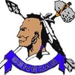 Calvert High School - Boys Varsity Football