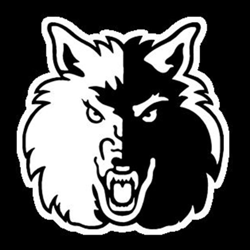 Coupeville High School - Boys MS Football