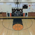 Frenchtown High School - Boys' Varsity Basketball