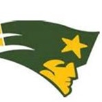 Patrick Henry High School - Freshmen Football