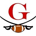 Gloucester High School - Gloucester Varsity Football