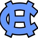 Halifax County High School - Halifax County Varsity Football