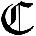 Crestwood High School - Boys Varsity Basketball