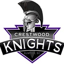 Crestwood High School - Boys Varsity Football