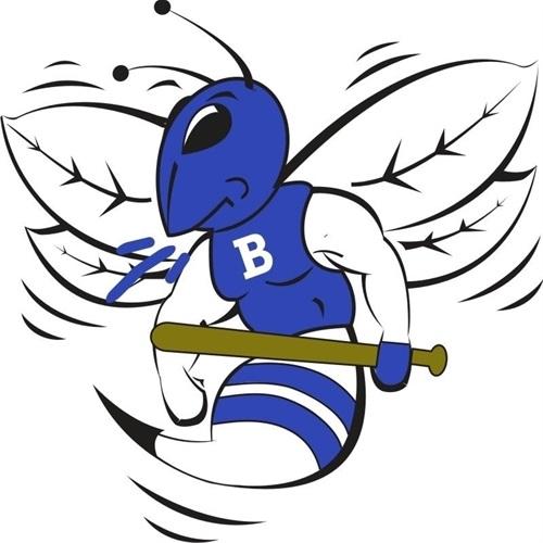 Bryant High School - Varsity Baseball